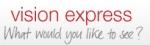 Vision Express company logo