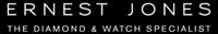 Ernest Jones company logo