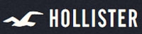 Hollister company logo