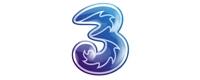 3 Store company logo