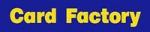 Card Factory company logo