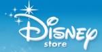 Disney Store company logo