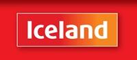 Iceland company logo