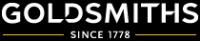 Goldsmiths company logo