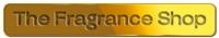 The Fragrance Shop company logo