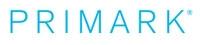 Primark company logo
