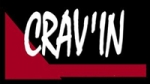 Crav'in company logo