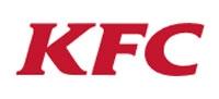 KFC company logo