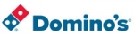 Domino's Pizza company logo