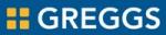 Greggs company logo