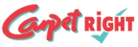 Carpetright company logo