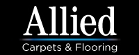 Allied Carpets company logo