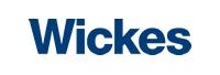 Wickes company logo