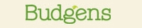 Budgens company logo