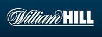 William Hill company logo