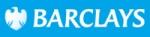 Barclays company logo