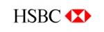 HSBC company logo