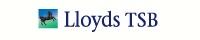 Lloyds TSB company logo