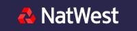 NatWest company logo