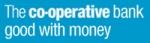 The Co-operative Bank company logo