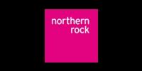 Northern Rock company logo