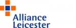 Alliance & Leicester company logo