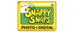 Snappy Snaps company logo