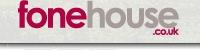 foneHouse company logo