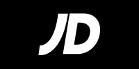 JD Sports company logo