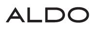 Aldo company logo
