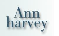 Ann Harvey company logo