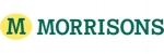 Morrisons company logo