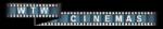 WTW Cinemas company logo