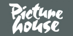Picturehouse Cinemas company logo