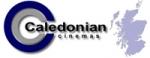 Caledonian Cinemas company logo