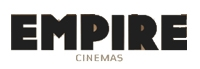 Empire Cinemas company logo