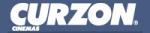 Curzon Cinemas company logo