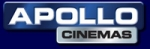 Apollo Cinemas company logo