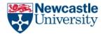 Newcatle University company logo