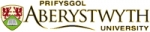 Aberystwyth University company logo