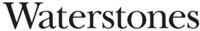Waterstones company logo