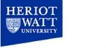 Heriot-Watt University company logo
