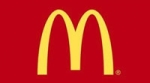 McDonald's company logo