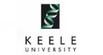 Keele University company logo