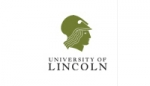 Lincoln University company logo