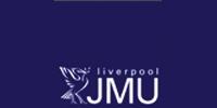 Liverpool John Moores University company logo