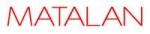 Matalan company logo