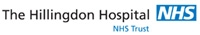 Hillingdon Hospital NHS Trust company logo