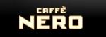 Caffe Nero company logo