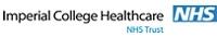 Charing Cross Hospital company logo
